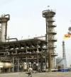 هبوط أسعار النفط رغم خفض الإنتاج