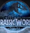 بالفيديو.. أحدث تريللر للنسخة الجديدة من سلسلة أفلام Jurassic World