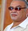 صلاح عبد الله يُغرق الدراما الرمضانية بـ 5 مسلسلات