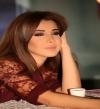 """بالفيديو.. جمهور نانسى عجرم يشاركها غناء """"حاسة بيك"""" بالقاهرة"""