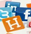 تجنب هذه الأخطاء على مواقع التواصل لأنها تدمر حياتك الاجتماعية