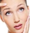 6 علامات لنقص إنتاج جسمك للكولاجين.. أبرزها ألم المفاصل والتجاعيد