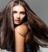 وصفات طبيعية تمنع تساقط الشعر وتنشط نموه