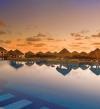 Cancún المكسيكية .. طبيعة ساحرة وجمال بنكهة لاتينية !!