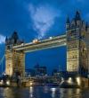 لندن الساحرة .. مدينة الضباب التى تخطف أنفاسك وتأخذك إلى السماء !!
