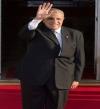 محلب يترأس وفد مصرى فى جولة إفريقية لغينيا الاستوائية وليبيريا