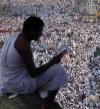 مد موعد التقديم لحج الجمعيات إلى ٦ إبريل المقبل