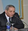 """وزير التعليم: لهذه الأسباب اخترنا نظام الـ""""بوكليت"""""""