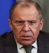 الخارجية الروسية: الولايات المتحدة تنتقم من روسيا بفرضها عقوبات جديدة