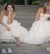 أخطاء تفسد يوم زفافك وتقلب فرحتك