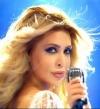 """بالفيديو.. نوال الزغبى تطرح أحدث أغانيها """"بحبو كتير"""""""