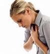 بعد إصابتك بالأزمة القلبية.. تعليمات التزم بها للحفاظ على صحتك