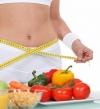 3 وصفات غذائية بسيطة لنظام رجيم صحى