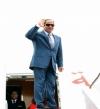 السيسى يبدأ اليوم زيارة رسمية إلى فرنسا تستمر 4 أيام