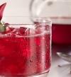 6 مشروبات رمضانية مفيدة يجب أن تتناولها على الإفطار