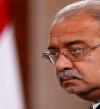 شريف إسماعيل: لن نفرض تسعيرة جبرية على السلع