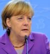 أنجيلا ميركل: ألمانيا سوف تؤيد تمديد العقوبات الأوروبية ضد روسيا