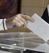 الهيئة الوطنية للانتخابات تبدأ اليوم تلقى طلبات الترشح للرئاسة