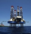 البترول تطرح مزايدتين عالميتين للبحث والاستكشاف فى 27 منطقة