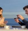تعرفي على 6 نصائح للحصول على حياة زوجية هادئة