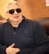 مكسبان و3 خسائر لمرتضى منصور في انتخابات الزمالك