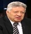 مرتضى منصور يعدد فوائد خسارة الزمالك البطولة الأفريقية
