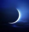 دار الإفتاء تخالف التوقعات الفلكية وتعلن غدًا الجمعة أول أيام شهر شعبان