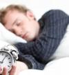دراسة مهمة تكشف أسرار اضطرابات النوم
