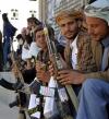 مقتل 3 قياديين حوثيين بارزين فى محافظتى صنعاء وصعدة