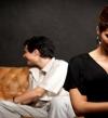 كيف تتحكمين فى غيرتك على زوجك ؟!