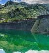 خليج كوتور .. جمال الموقع وسحر الطبيعة وعراقة التاريخ