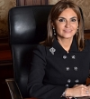 الاتحاد الأوروبى يوقع منحة لمصر بـ27 مليون يورو