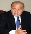 اللجنة الاقتصادية: ترشيد الإنفاق بالجهاز الإدارى للدولة بنسبة تتراوح بين 15 إلى 20%
