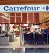 كارفور تستهدف افتتاح ١١ فرع بنهاية العام الجارى