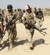 العراق يغير خطط مواجهة داعش لعزلها عن المدنيين