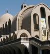 الكرازة المرقسية تعلن دق اجراس جميع كنائسها حداداً على شهداء هجوم الروضة