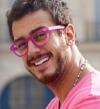 لوموند الفرنسية: سعد لمجرد كان تحت تأثير الكحول والكوكايين وقت واقعة الاغتصاب