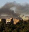 التحالف العربى يكثف غاراته على غرب اليمن تمهيداً لعمليات عسكرية