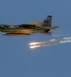 الجيش التركى يعلن مقتل 14 مسلحاً كردياً فى غارتين على شمال العراق
