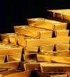 استقرار أسعار الذهب فى الأسواق المحلية