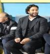ميدو عن أزمة حازم إمام مع الزمالك: الجميع يعرف تاريخ عائلته
