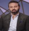 حازم إمام : لست مؤهلا حاليا ً لرئاسة الزمالك