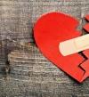 تعرفى على العلاقة بين صفات برجك وفشل علاقاتك العاطفية