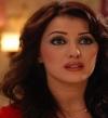 """بالصور.. كندة علوش توضح حقيقة تبرأها من جنسيتها السورية على """"إنستجرام"""""""