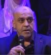 الحبس 5 سنوات مع الشغل وغرامة 500 جنيه لمحمد شومان