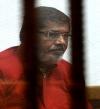 جنايات القاهرة تستمع لأقوال الشهود فى قضية اقتحام السجون