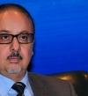 القاضى: نسعى لتكون مصر قاعدة لتصنيع الإلكترونيات وتصديرها للعالم