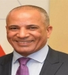 هاشتاج #تميم_خان_العرب .. يطلقه الإعلامى أحمد موسى