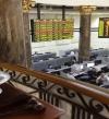 البورصة : إصدار القرار المنظم لآلية صانع السوق خلال أيام
