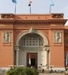 فتح المتاحف والمسارح للجمهور مجاناً بمناسبة عيد تحرير سيناء